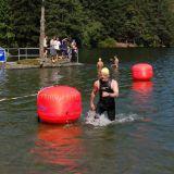 Thetis Lake July_2009 170